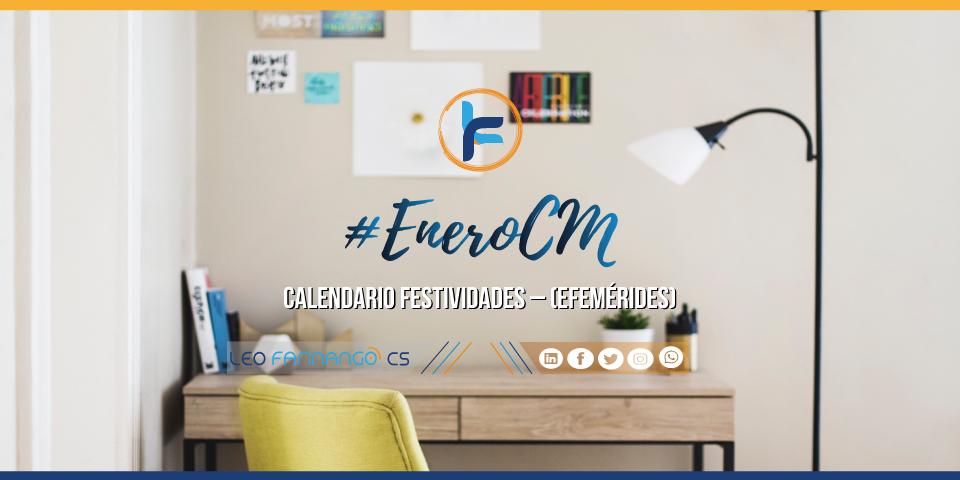 Enero18-Festividades-Leo-Farinango-CS-Community-Manager-Quito
