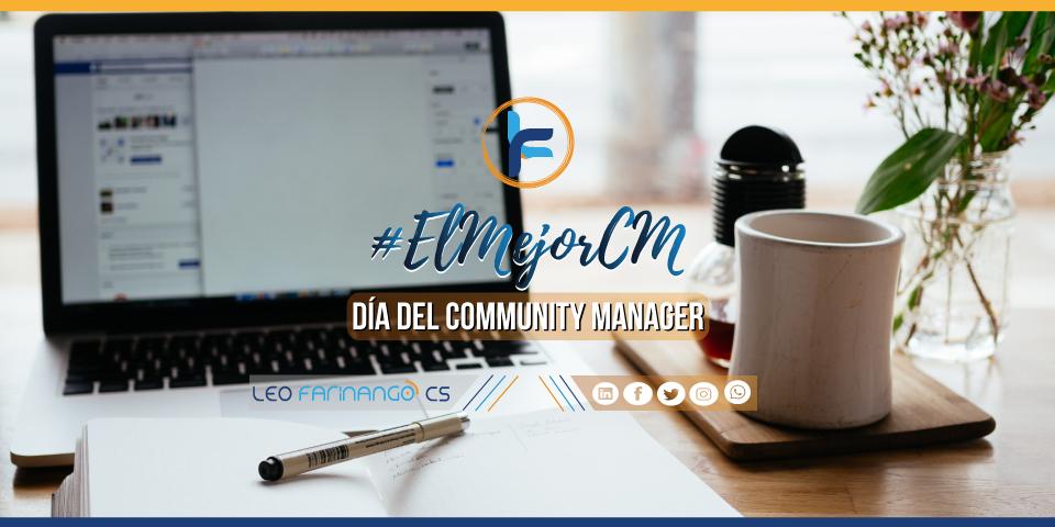 Leo-Farinango-CS-Community-Manager-Quito-Día-Del-Community-Manager-2019-El-Mejor-Community-CM