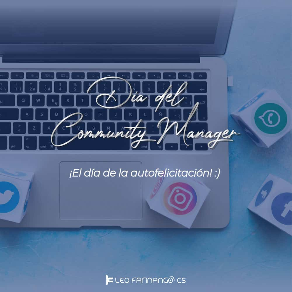 Community-Manager-Quito-Leo-Farinango-CS