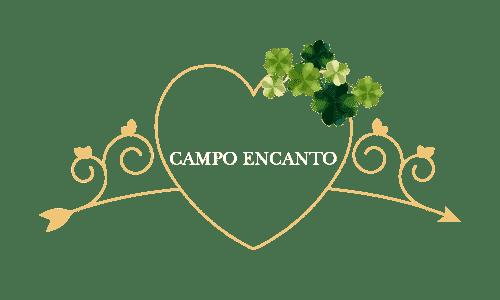 Logo-Campo-Encanto
